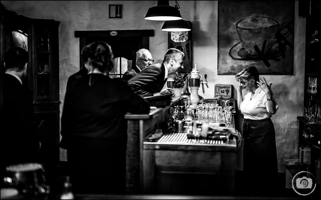 hochzeitsfotograf-wesel_david-hallwas-232