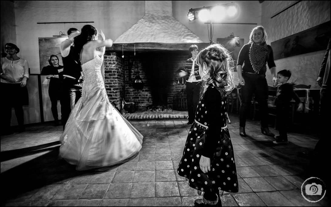 hochzeitsfotograf-wesel_david-hallwas-238