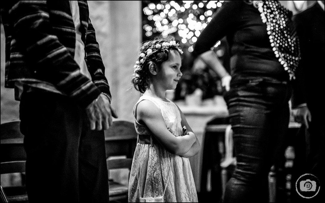 hochzeitsfotograf-wesel_david-hallwas-241
