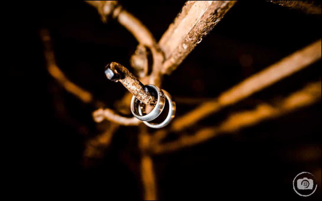 hochzeitsfotograf-wesel_david-hallwas-252