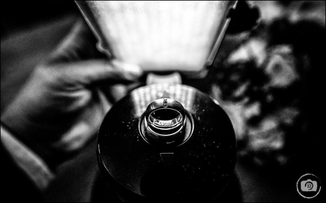 hochzeitsfotograf-wesel_david-hallwas-255