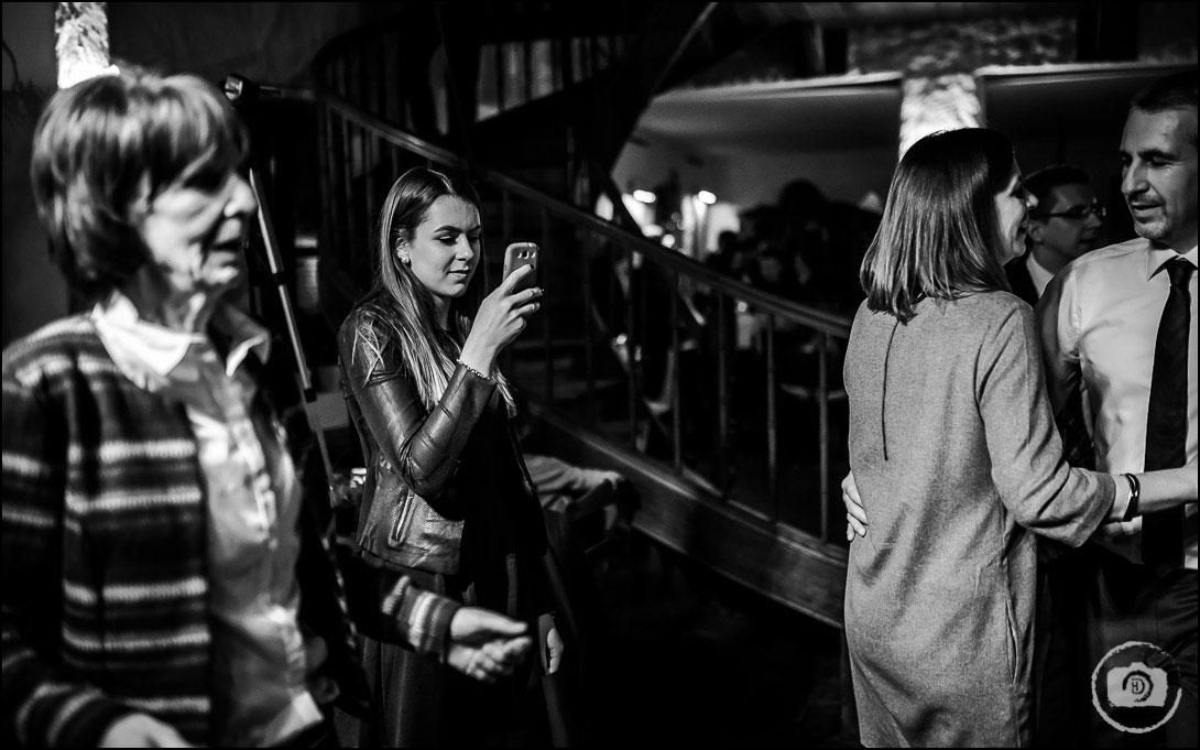 hochzeitsfotograf-wesel_david-hallwas-257