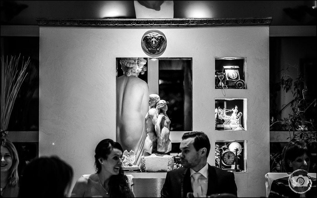 hochzeitsfotograf-wesel_david-hallwas-280