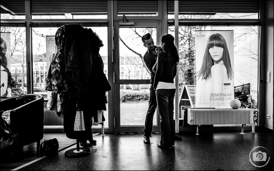 hochzeitsfotograf-wesel_david-hallwas-31