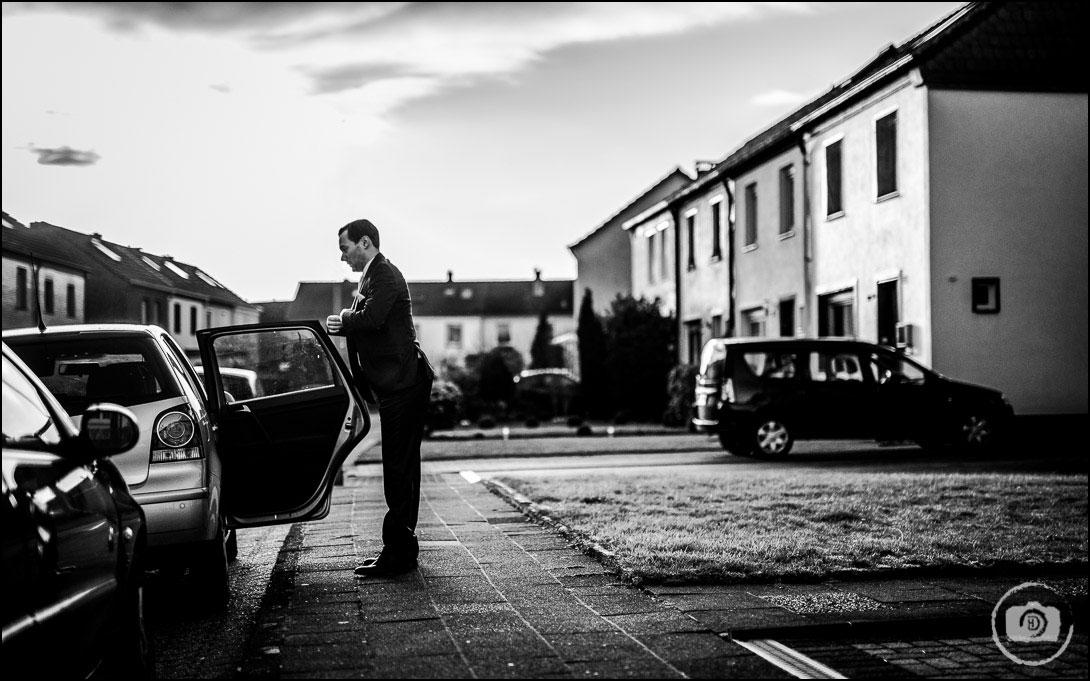 hochzeitsfotograf-wesel_david-hallwas-40