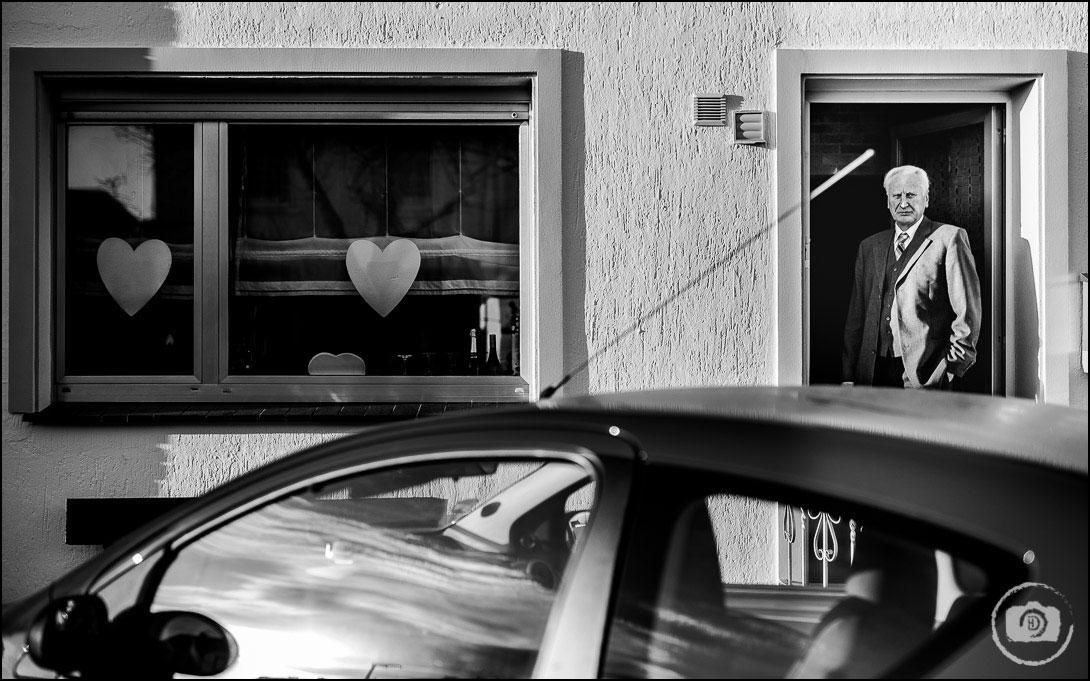 hochzeitsfotograf-wesel_david-hallwas-42