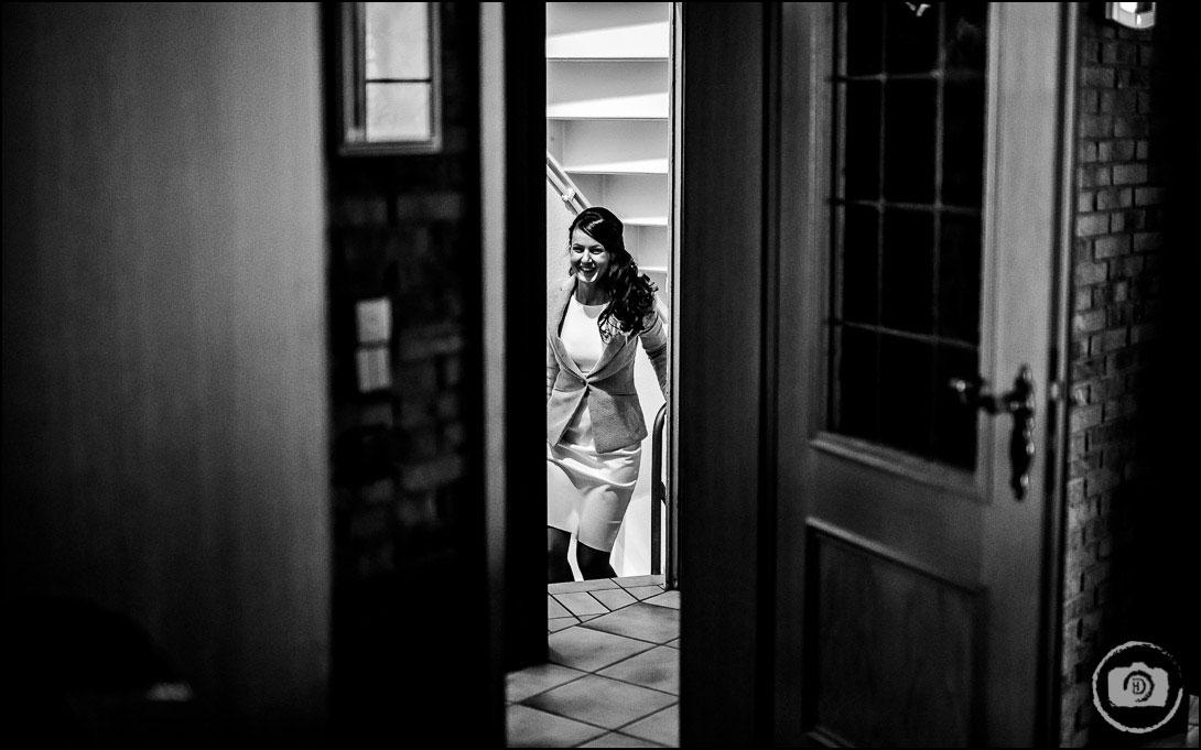 hochzeitsfotograf-wesel_david-hallwas-46