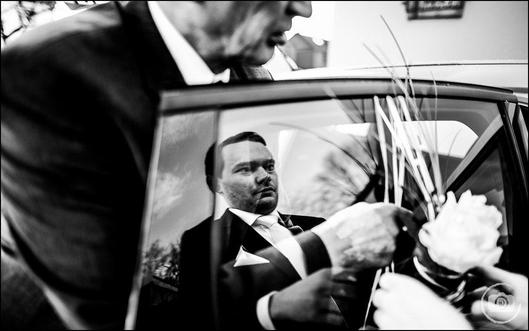 hochzeitsfotograf-wesel_david-hallwas-50