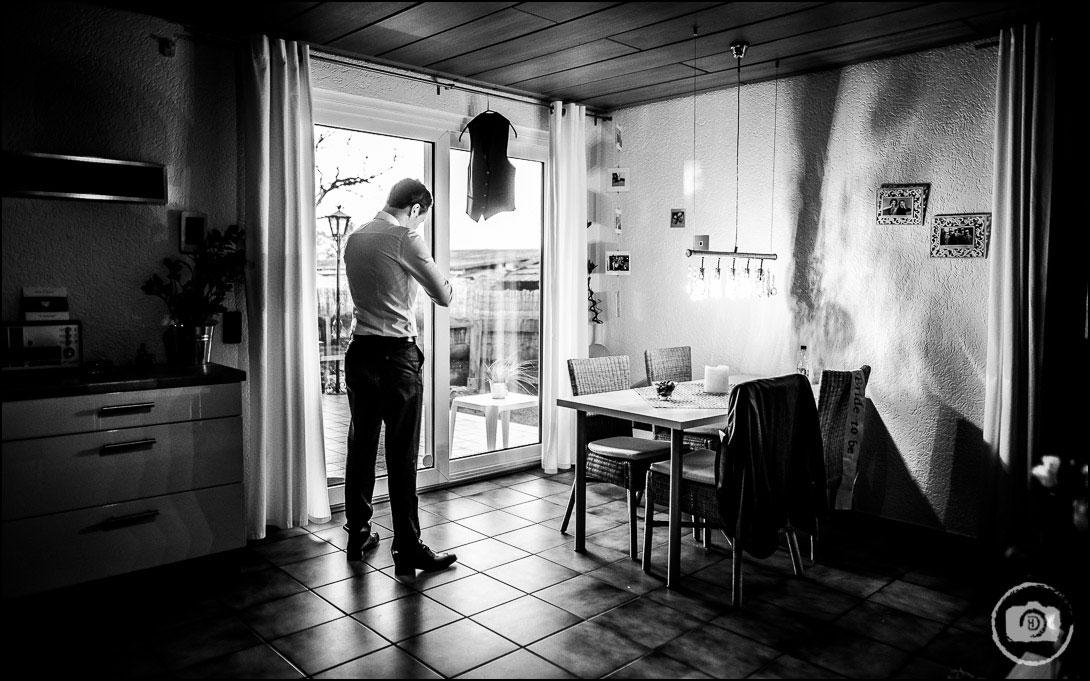 hochzeitsfotograf-wesel_david-hallwas-6