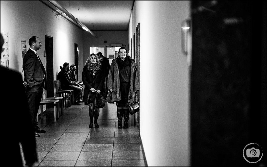 hochzeitsfotograf-wesel_david-hallwas-67