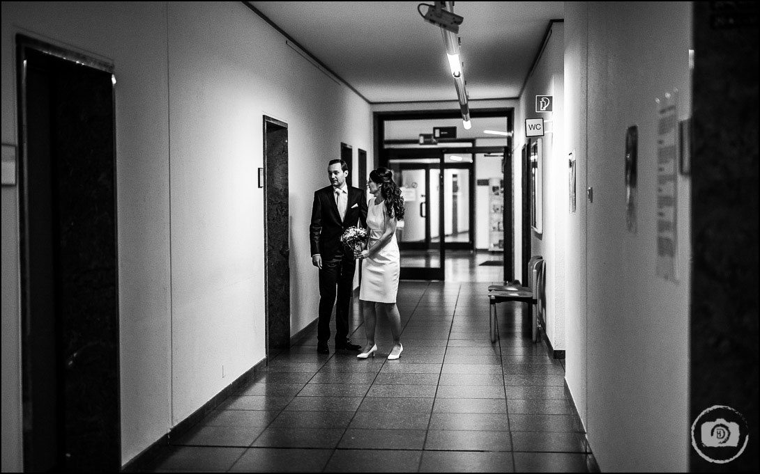 hochzeitsfotograf-wesel_david-hallwas-68