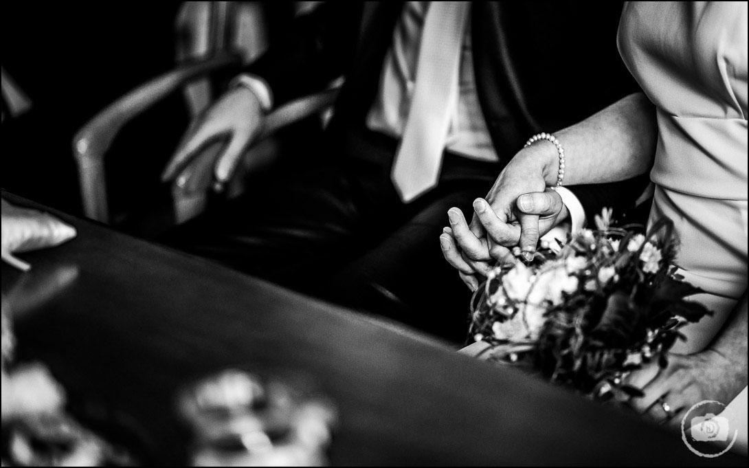 hochzeitsfotograf-wesel_david-hallwas-75