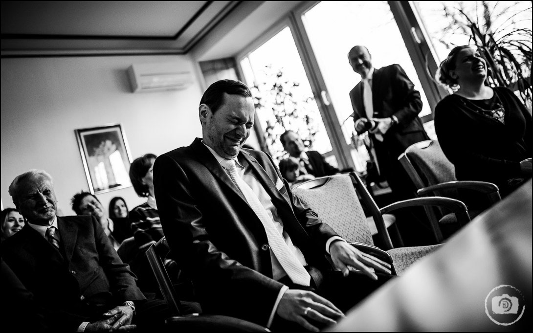 hochzeitsfotograf-wesel_david-hallwas-90
