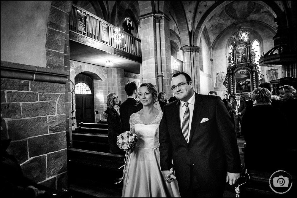 hochzeitsfotograf-dortmund_david-hallwas-100