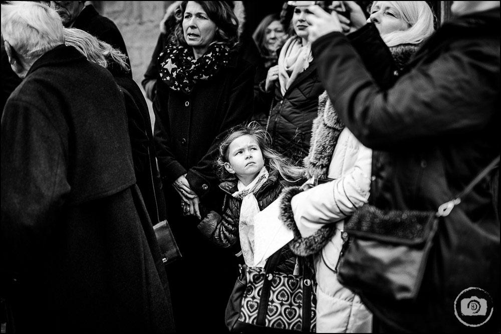 hochzeitsfotograf-dortmund_david-hallwas-110