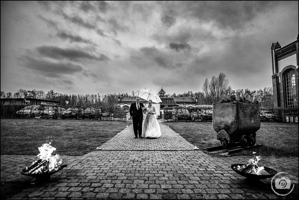 hochzeitsfotograf-dortmund_david-hallwas-122