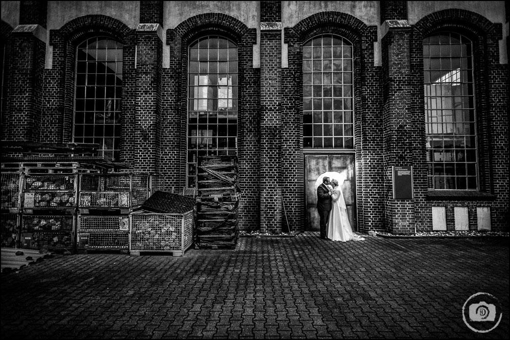 hochzeitsfotograf-dortmund_david-hallwas-147