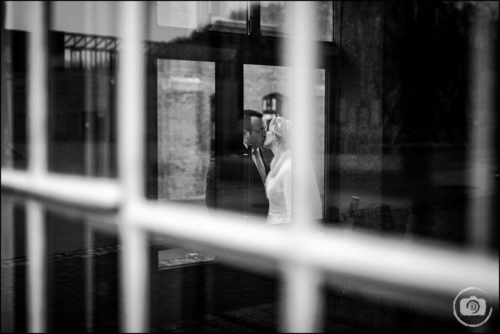 hochzeitsfotograf-dortmund_david-hallwas-155