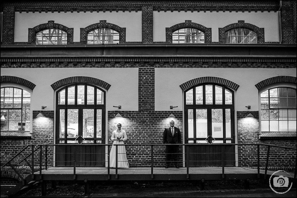 hochzeitsfotograf-dortmund_david-hallwas-160