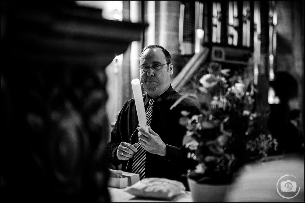 hochzeitsfotograf-dortmund_david-hallwas-35