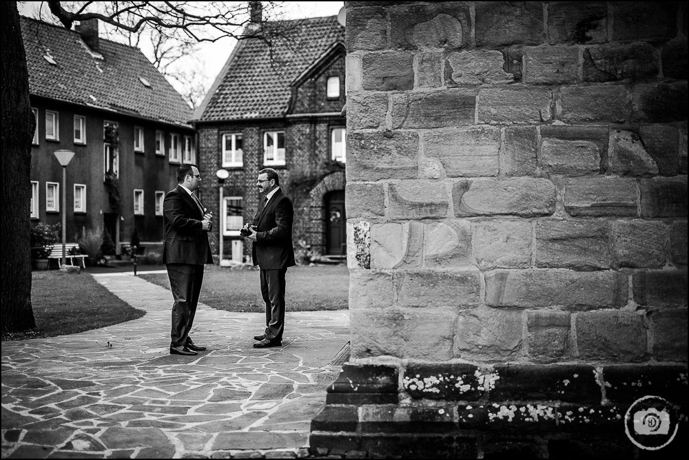 hochzeitsfotograf-dortmund_david-hallwas-36