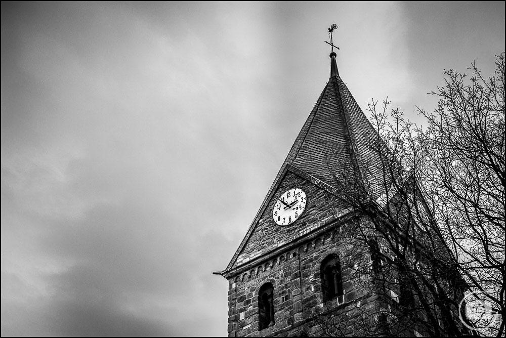 hochzeitsfotograf-dortmund_david-hallwas-40