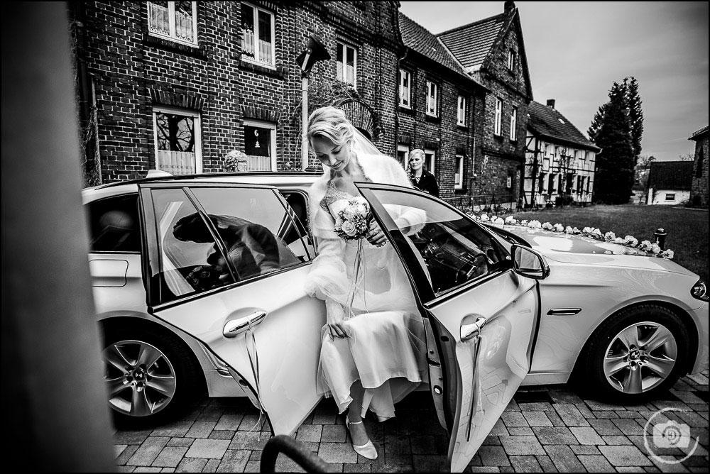 hochzeitsfotograf-dortmund_david-hallwas-44