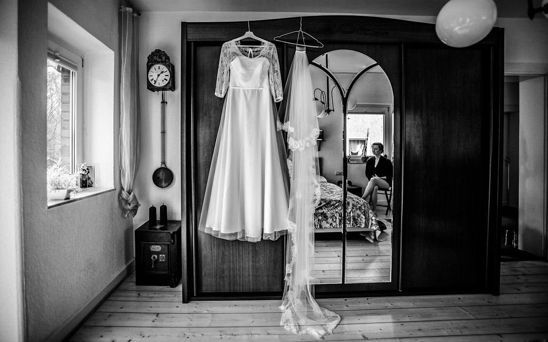 Hochzeit Werkstatt Zeche Waltrop
