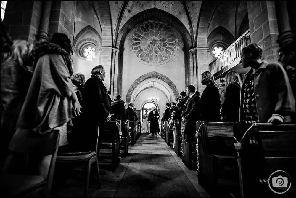 hochzeitsfotograf-dortmund_david-hallwas-53