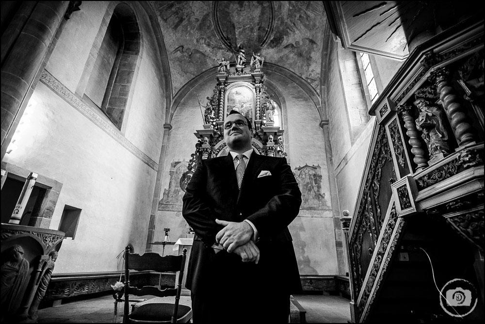 hochzeitsfotograf-dortmund_david-hallwas-54