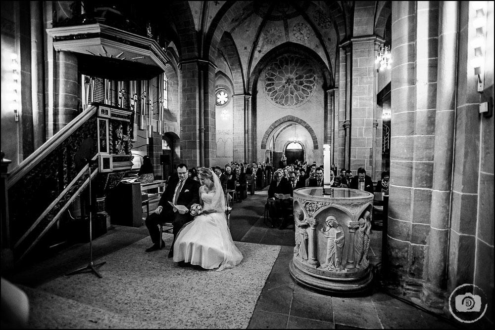 hochzeitsfotograf-dortmund_david-hallwas-63
