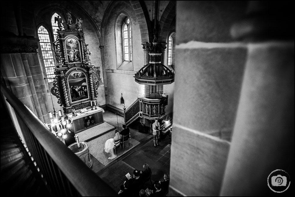 hochzeitsfotograf-dortmund_david-hallwas-86
