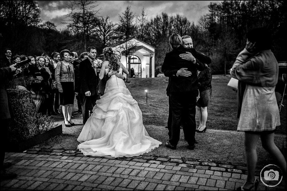 hochzeitsfotograf-voshoevel_david-hallwas-113