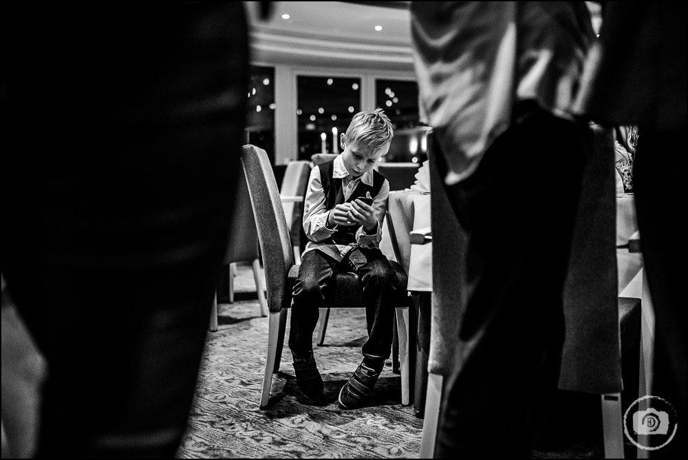 hochzeitsfotograf-voshoevel_david-hallwas-124