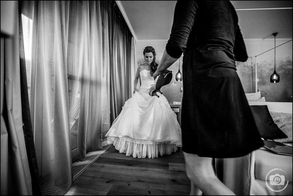 hochzeitsfotograf-voshoevel_david-hallwas-43