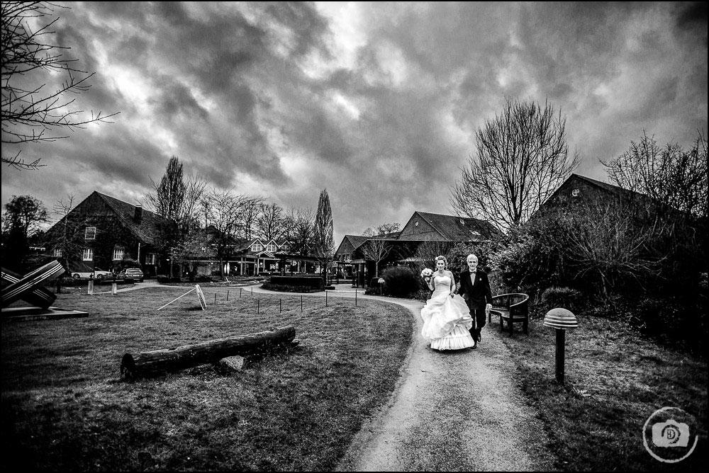 hochzeitsfotograf-voshoevel_david-hallwas-59
