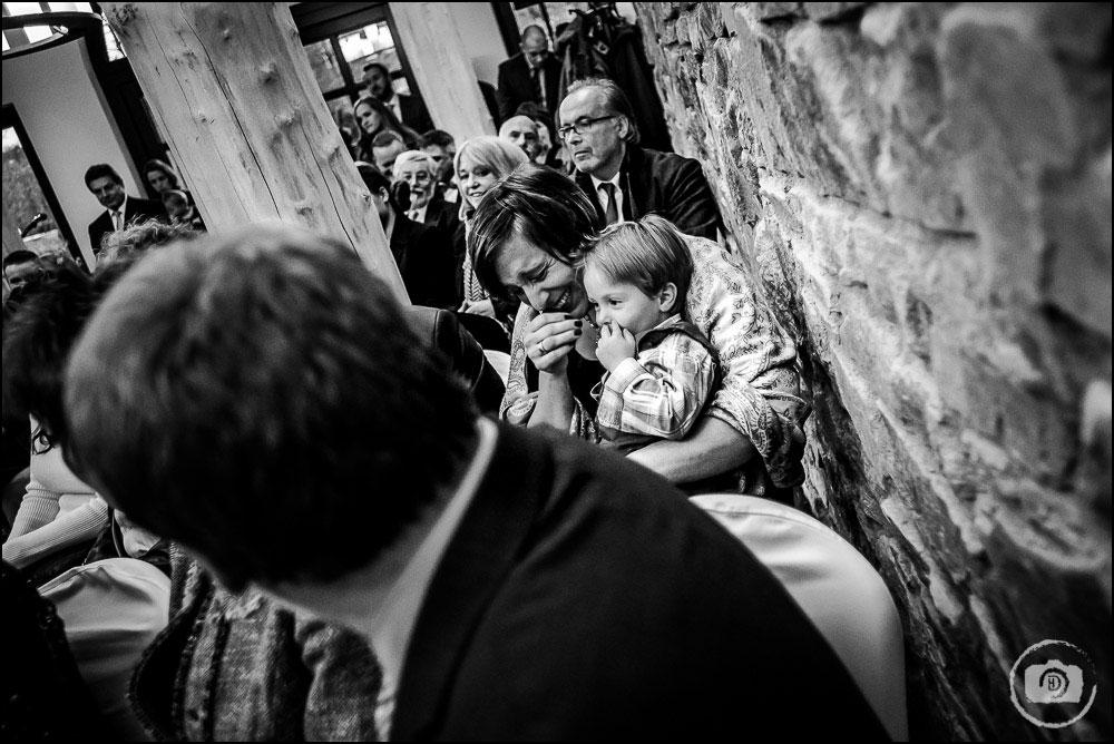 hochzeitsfotograf-voshoevel_david-hallwas-75