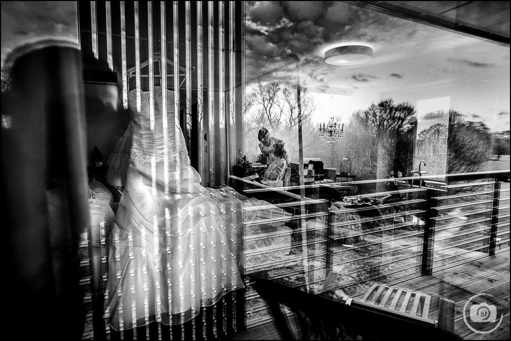 hochzeitsfotograf-voshoevel_david-hallwas-9