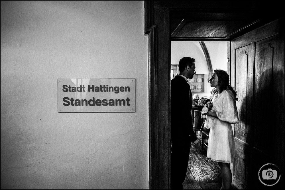 hochzeitsfotograf_wasserschloss-haus-kemnade_david-hallwas-9