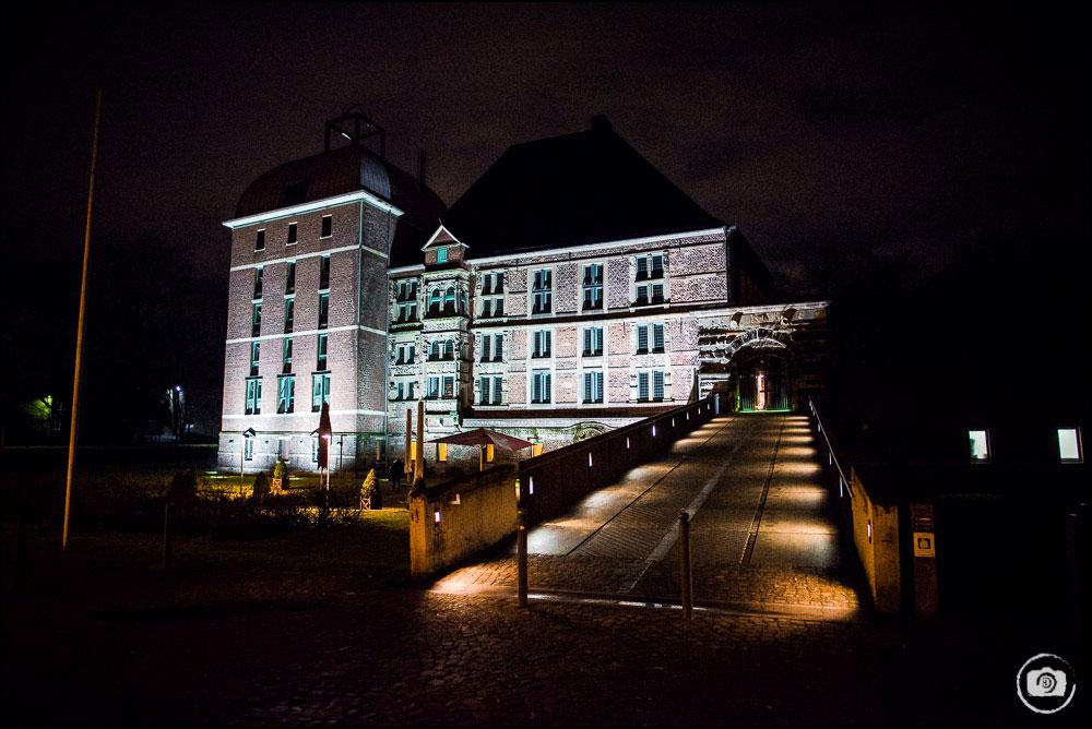 hochzeitsfotograf-gelsenkirchen_schloss-horst_david-hallwas-152