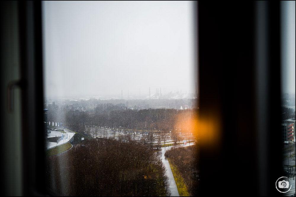 hochzeitsfotograf-gelsenkirchen_schloss-horst_david-hallwas-18