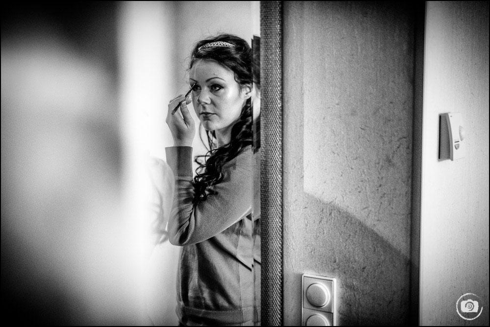 hochzeitsfotograf-gelsenkirchen_schloss-horst_david-hallwas-24