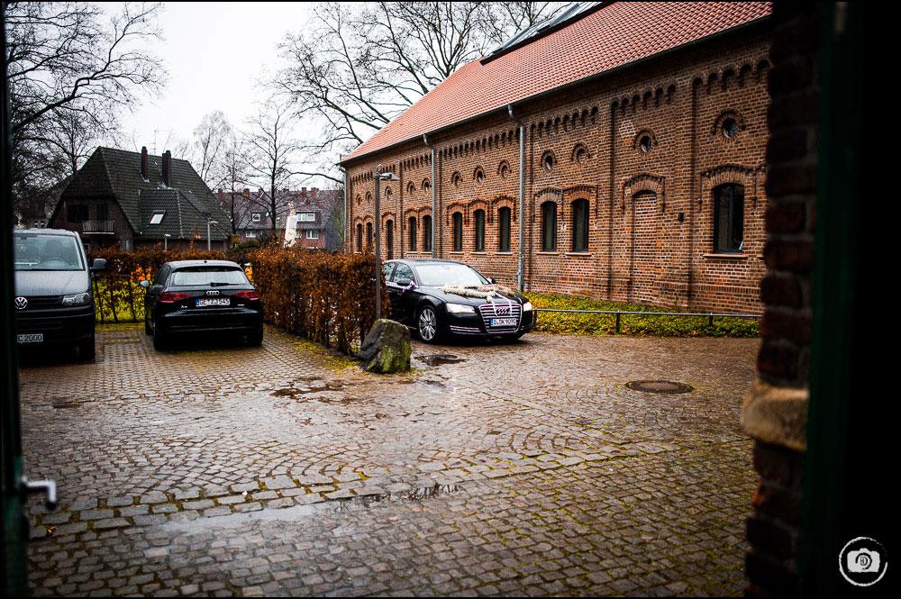 hochzeitsfotograf-gelsenkirchen_schloss-horst_david-hallwas-36