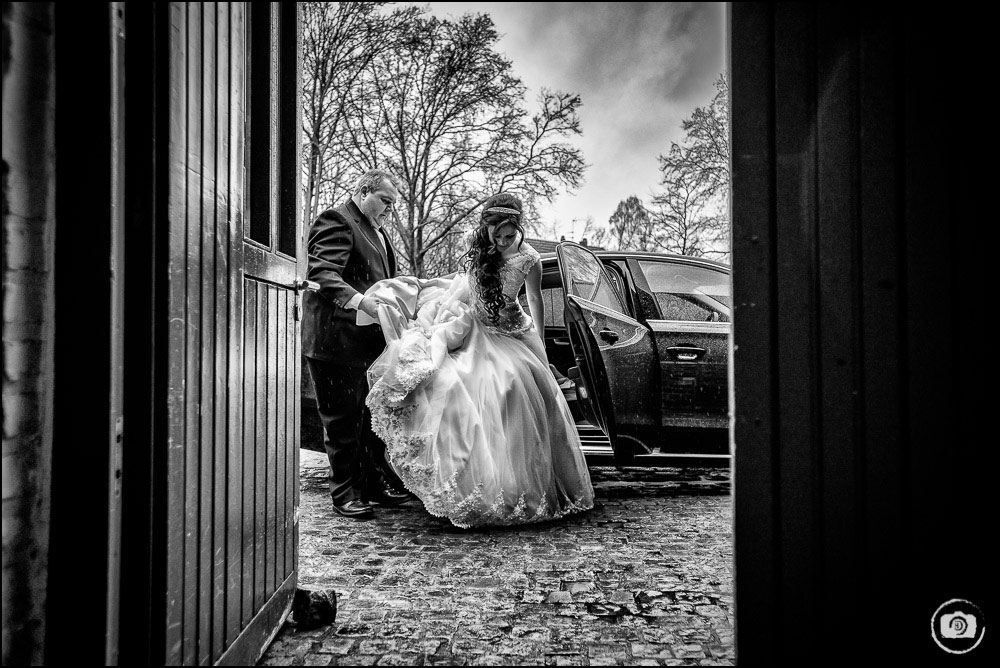 hochzeitsfotograf-gelsenkirchen_schloss-horst_david-hallwas-38