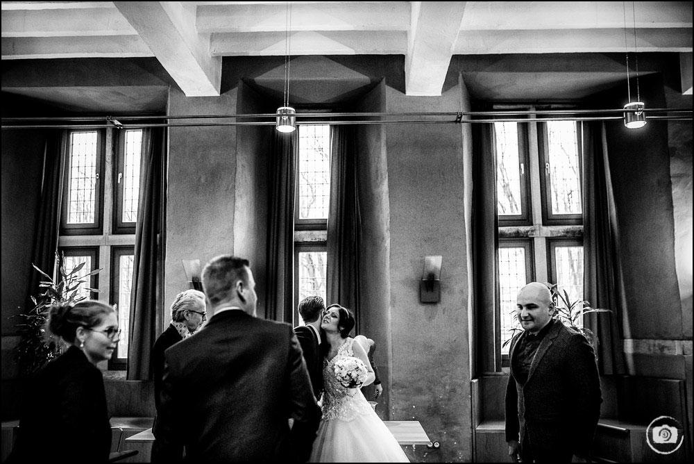 hochzeitsfotograf-gelsenkirchen_schloss-horst_david-hallwas-78