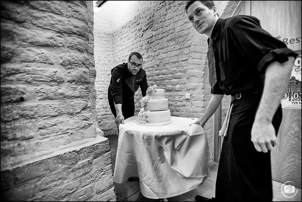 hochzeitsfotograf-gelsenkirchen_schloss-horst_david-hallwas-99