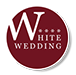 Logo White-Weddings
