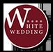 Logo White-Weddings