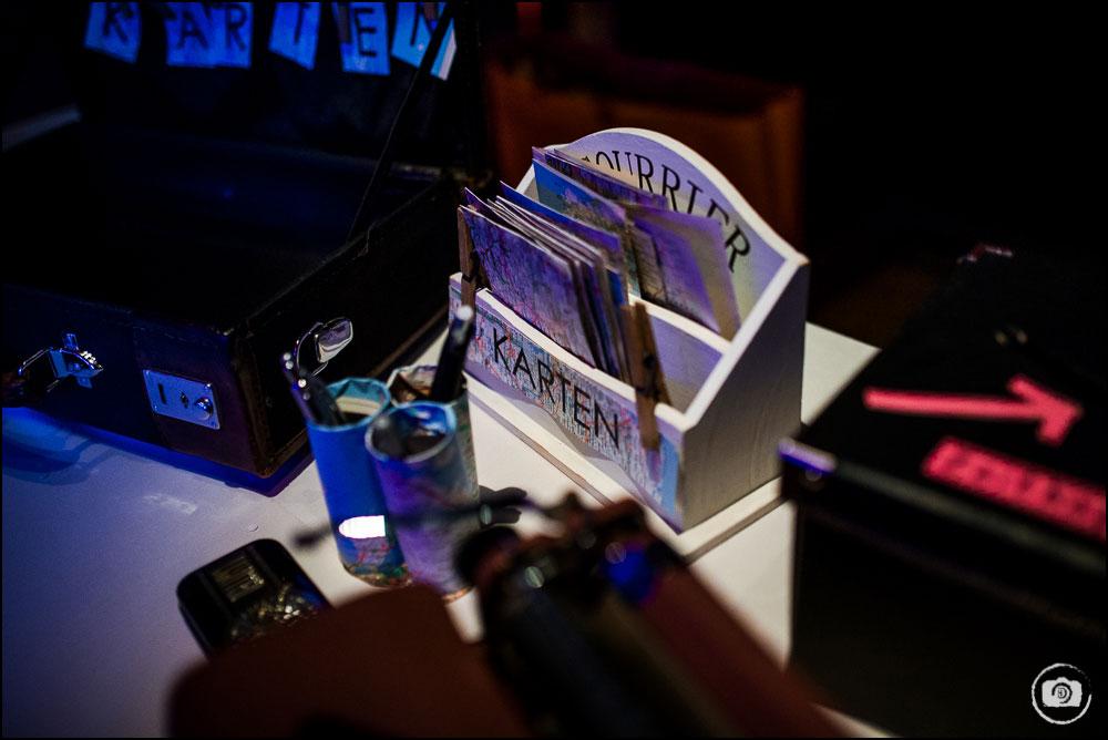 hochzeitsfotograf-essen_casino-zollverein_hallwas-113