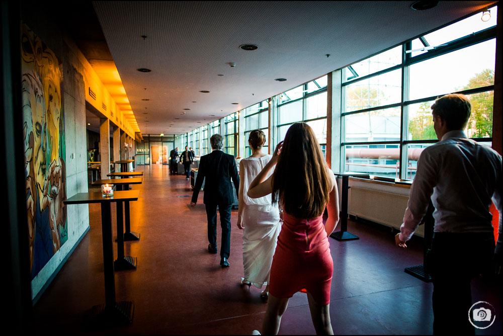 hochzeitsfotograf-essen_casino-zollverein_hallwas-124
